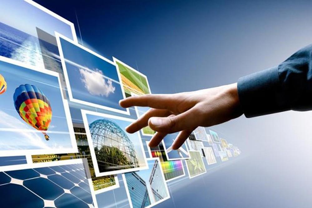 Trách nhiệm của Ban biên tập cổng thông tin điện tử Bộ KH&CN