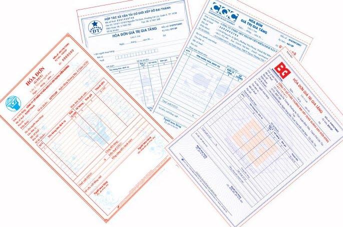 Giám đốc có được ủy quyền cho người khác ký hóa đơn?