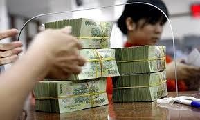 16 loại vi phạm hành chính trong lĩnh vực tiền tệ và ngân hàng