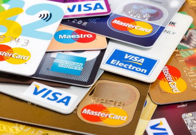 Tổ chức tín dụng đầu mối là gì?