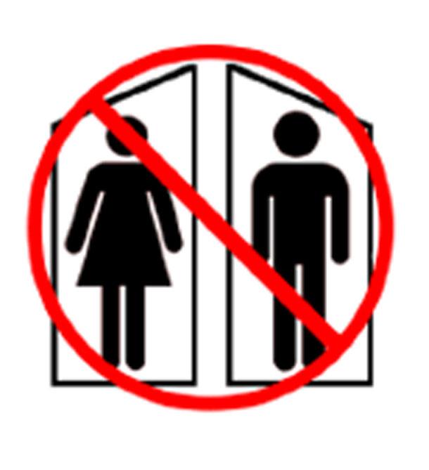Vợ có quyền yêu cầu hủy hết hôn của chồng với người khác hay không?