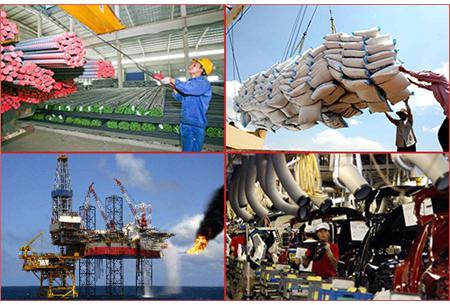 Biện pháp quản lý theo giấy phép xuất khẩu được quy định như thế nào?