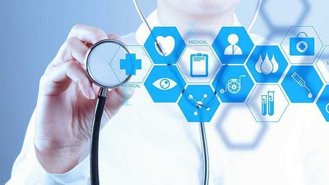 Phát hiện thêm bệnh mới ngoài Giấy chuyển tuyến của bệnh viện thì có được coi là khám chữa bệnh đúng tuyến?