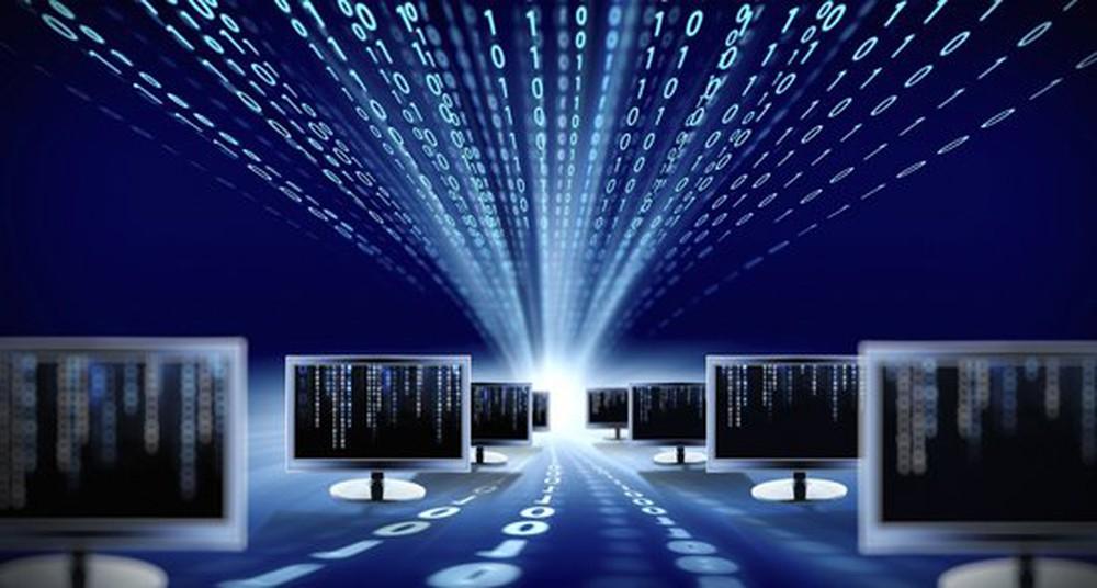 Hệ thống thông tin quan trọng về an ninh quốc gia là gì?