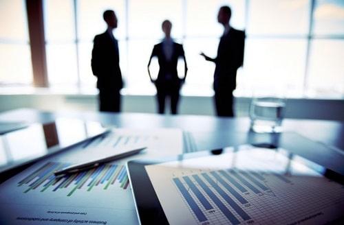 Khi nào công ty trách nhiệm hữu hạn 02 thành viên trở lên bắt buộc phải có Ban kiểm soát?