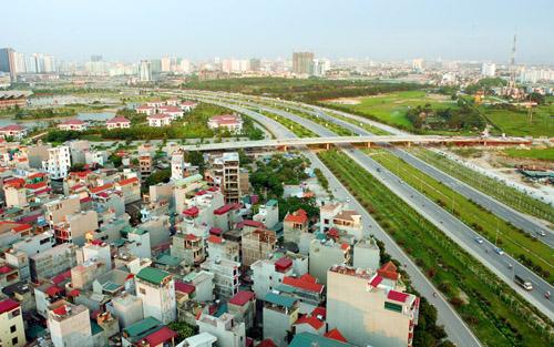 Quy hoạch chi tiết xây dựng đô thị tỷ lệ 1/2.000 phải đảm bảo các yêu cầu nào?