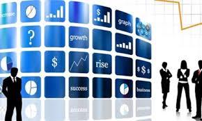 Một số hạn chế đối với công ty chứng khoán