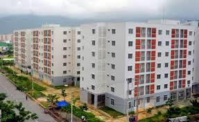 Nguyên tắc thuê, thuê mua nhà ở xã hội được quy định ra sao theo Luật Nhà ở 2005?