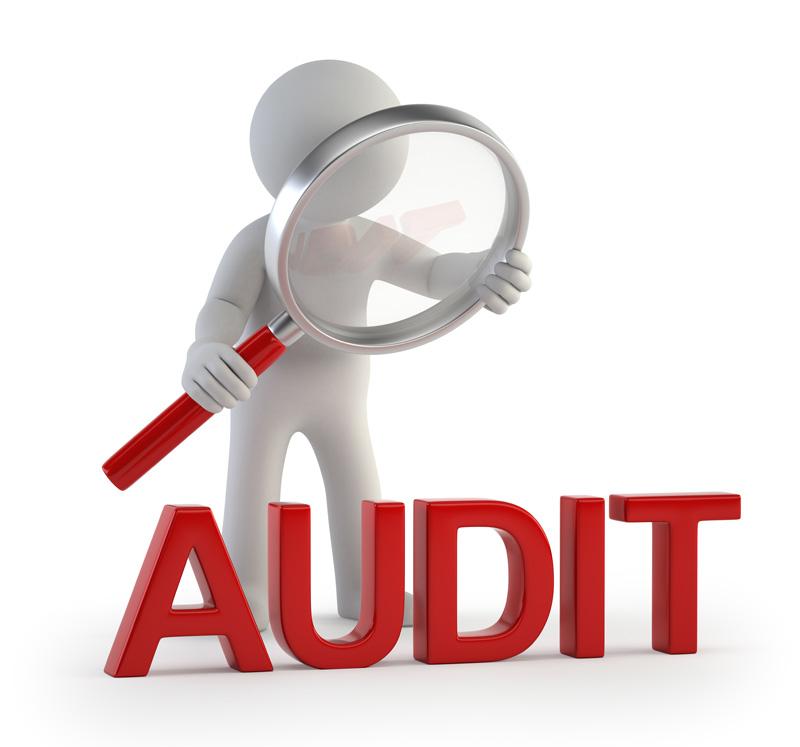 Tổ chức xây dựng kế hoạch đào tạo, bồi dưỡng công chức, viên chức kiểm toán nhà nước