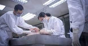 Khám nghiệm tử thi bắt buộc phải được sự đồng ý của gia đình bị hại không?