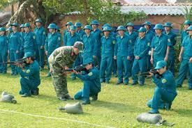 Dân quân tự vệ nòng cốt tiếp tục kéo dài thời hạn thực hiện nghĩa vụ có được hưởng phụ cấp không?