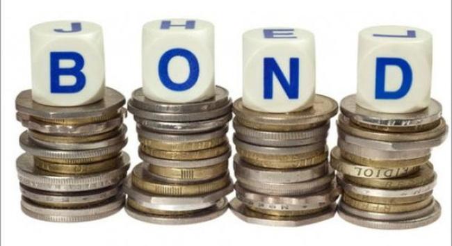 Nguyên tắc mua trái phiếu doanh nghiệp của tổ chức tín dụng, chi nhánh ngân hàng nước ngoài