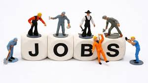 Chính sách của Nhà nước hỗ trợ phát triển việc làm theo Bộ Luật lao động 2012