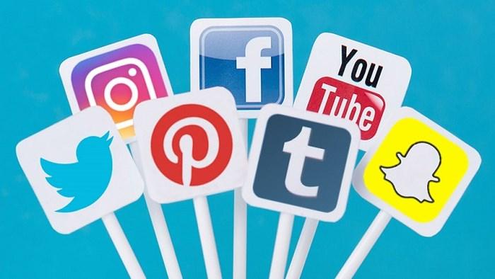 Mạng xã hội được hiểu như thế nào?