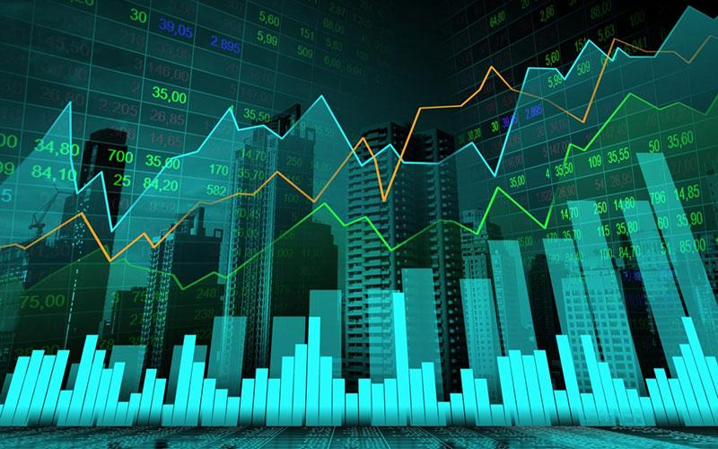Nghiệp vụ tư vấn đầu tư chứng khoán được quy định ra sao?