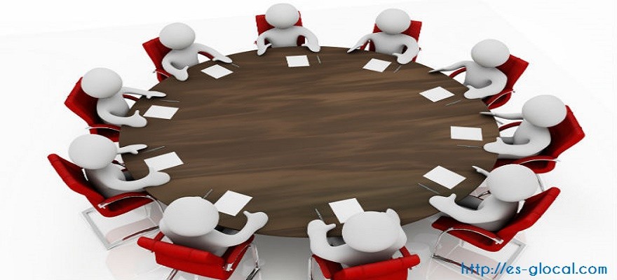 5 thành viên có lập được quỹ tín dụng nhân dân ở xã không?