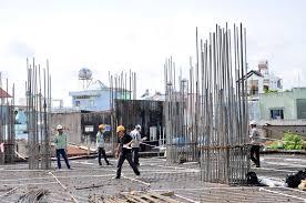 Chi phí quản lý đầu tư xây dựng công trình