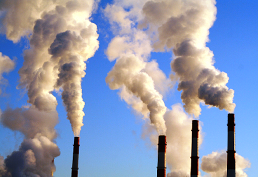 Phát sinh thêm mã chất thải nguy hại có phải đăng ký lại sổ đăng ký chủ nguồn thải?