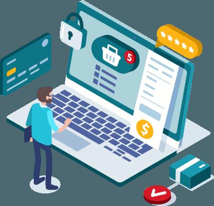 Tổ chức cung cấp dịch vụ hóa đơn điện tử phải đáp ứng các điều kiện gì?