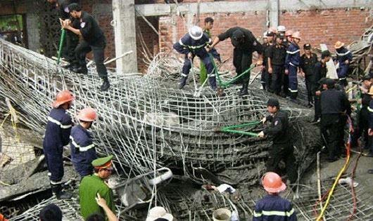 Chi phí Điều tra tai nạn lao động gồm những chi phí gì?