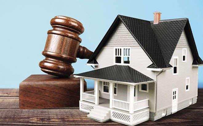 Sau 2 tháng mới có kết luận định giá tài sản trong tố tụng hình sự có đúng không?