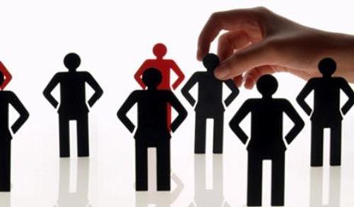 Tinh giản biên chế, về hưu trước tuổi có áp dụng với doanh nghiệp tư nhân?