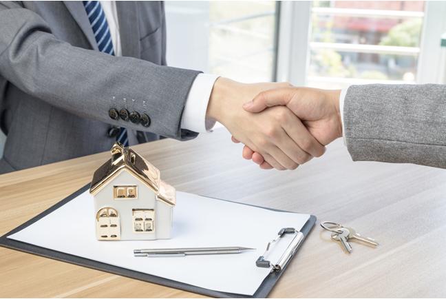 Chứng chỉ hành nghề môi giới bất động sản là vô thời hạn?
