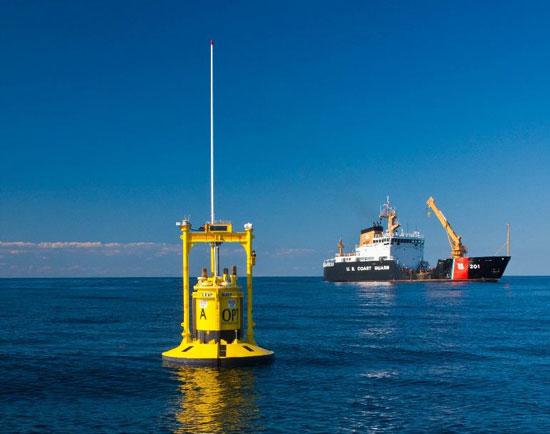 Nhiệm vụ tổ chức nạo vét đoạn luồng bị sạt lở, bồi lắng do ảnh hưởng của thiên tai trong lĩnh vực hàng hải