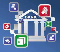 Hệ thống công nghệ thông tin của tổ chức tín dụng phi ngân hàng
