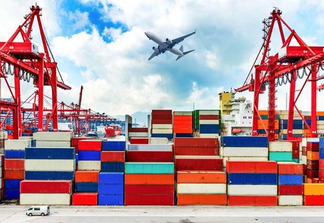 Biện pháp tạm ngừng xuất khẩu được quy định như thế nào?