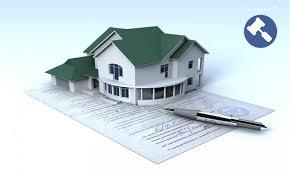 Hồ sơ chuyển giao quyền sở hữu tài sản kê biên của pháp nhân cho người mua