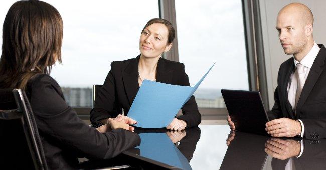 Công ty xây dựng bảng lương mới có phải gửi cho Sở LĐTBXH không?
