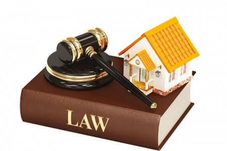 Cơ quan thi hành án dân sự có được từ chối yêu cầu thi hành án không?