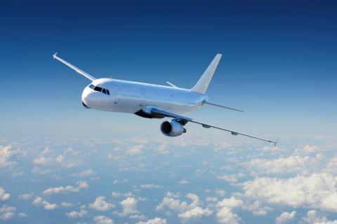 Các hình thức kinh doanh vận tải hàng không