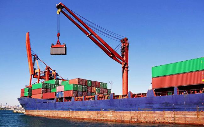 Xác định loại hình tờ khai hàng nhập khẩu