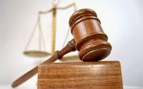 Trong vụ án hình sự thì cơ quan nào, người nào sẽ tiến hành tố tụng?