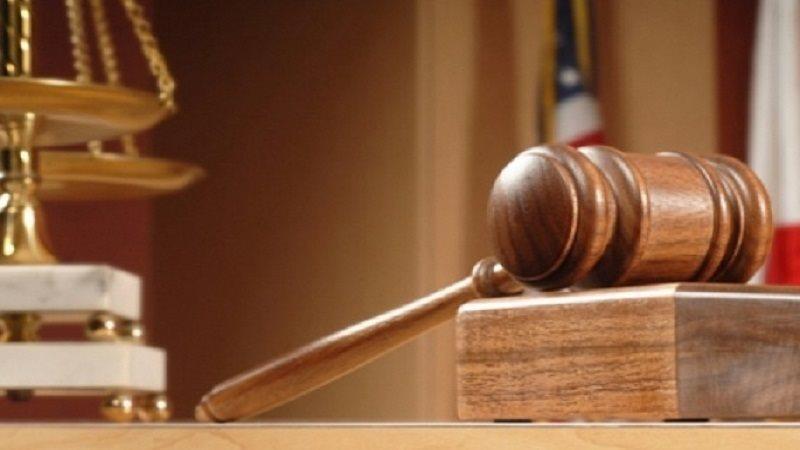 Bản án đang bị kháng cáo, kháng nghị có công khai trên Cổng thông tin điện tử của Tòa án không?
