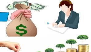 Ngoài chủ sở hữu thì ai được quyền góp vốn vào doanh nghiệp từ 2021?