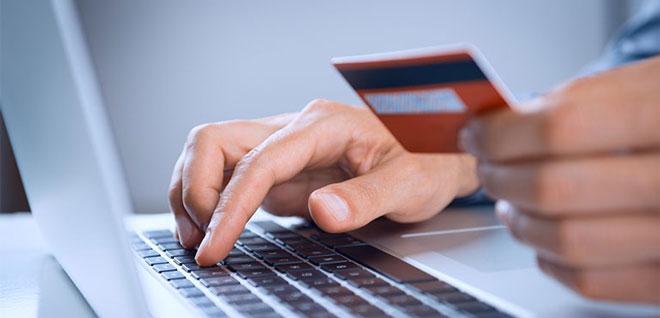 Chưa làm thẻ CCCD thì có mở tài khoản ngân hàng được không?