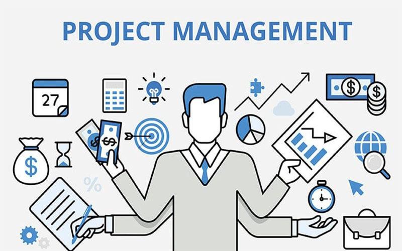 Quy định về chứng chỉ hành nghề quản lý dự án