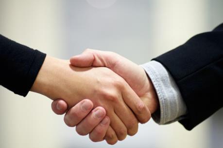 Có bắt buộc bảo lãnh tạm ứng hợp đồng thi công xây dựng không?