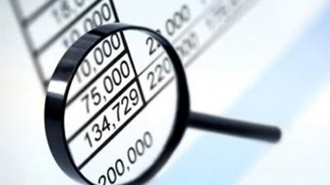 Phê duyệt và điều chỉnh kế hoạch kiểm toán chi tiết được quy định thế nào?