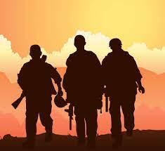 Bị chứng thận hư có phải đi nghĩa vụ quân sự?