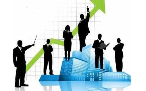 Khái niệm Công ty trực thuộc của ngân hàng thương mại theo pháp luật Việt Nam