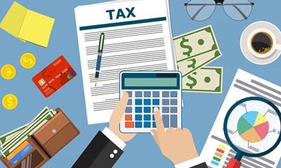 Kết quả thi chứng chỉ hành nghề dịch vụ làm thủ tục về thuế