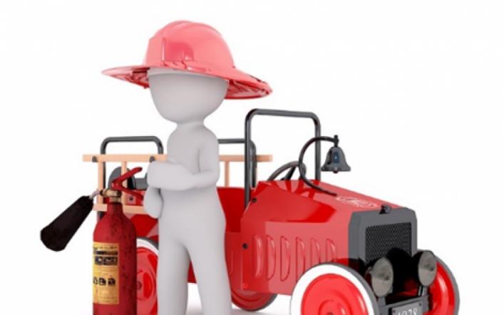 Công ty nhỏ có cần lập hồ sơ quản lý về PCCC không?