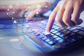 Chính sách của Nhà nước về ứng dụng và phát triển công nghệ thông tin
