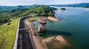 Các chỉ tiêu kỹ thuật cơ bản của hồ chứa Huội Quảng