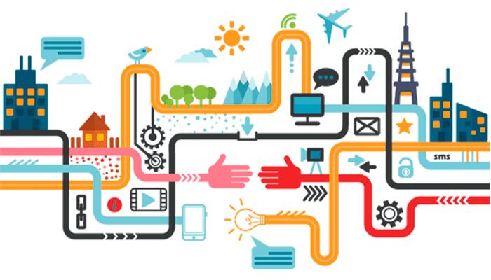 Thủ tục cấp Giấy phép kinh doanh vận tải đa phương thức quốc tế