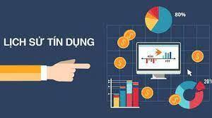 Thời hạn gửi báo cáo tài chính trong hoạt động cung ứng dịch vụ thông tin tín dụng